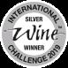 silver-iwc-2019