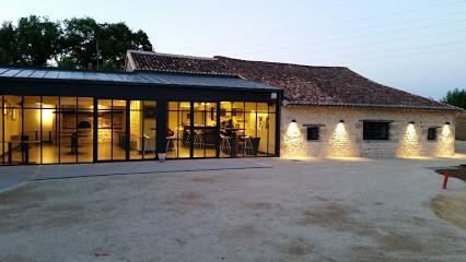 Le Bateau Ivre (Restaurant et Cave)