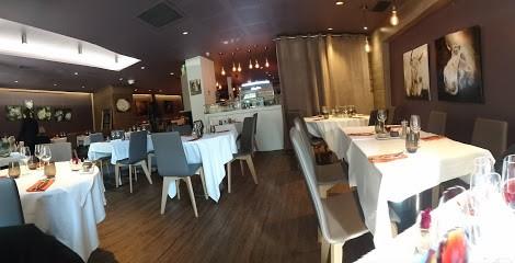 L'Impressionniste (Restaurant)