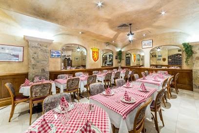 L'Auberge Aveyronnaise (Restaurant)