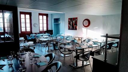 Restaurant L'Bout d'la Rue