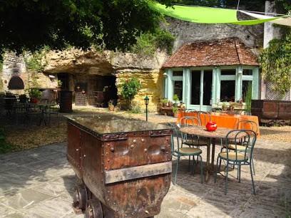 Les Gueules Noires (Restaurant)