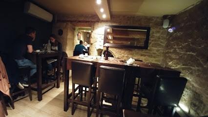L'Endroit (Restaurant)
