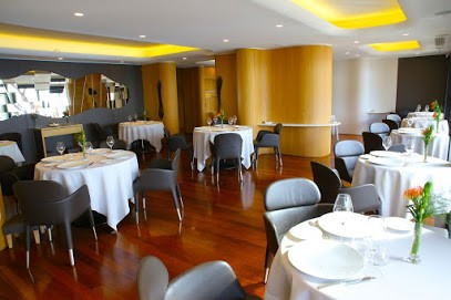 La Villa Madie (Restaurant)