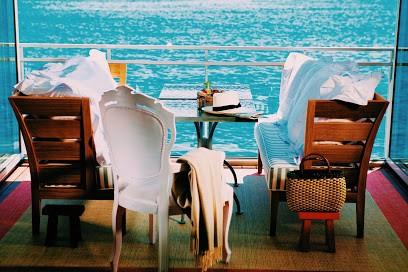 Restaurant A'Trego