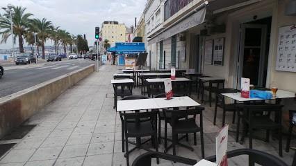 L'Eden (Restaurant)