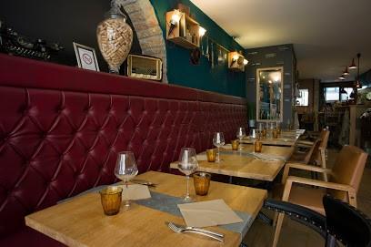 La Buissonnière (Restaurant)