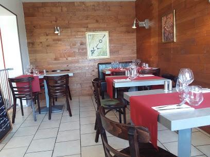 Le Sauconna (Restaurant)