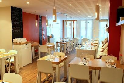 DZ'envies (Restaurant)
