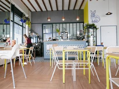 Ravigote (Restaurant)